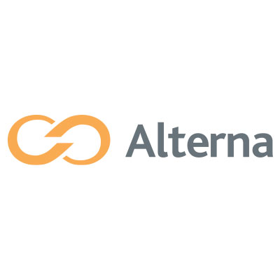 Alterna Savings Credit Union