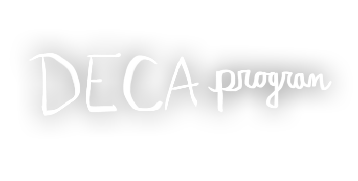 Desk Exchange Community Animator Program