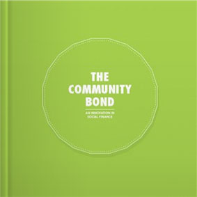 Community Bond cover