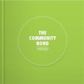 Community Bond cover