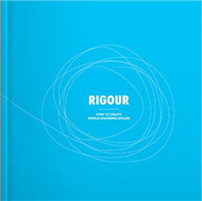 Rigour cover