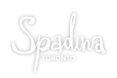 CSI Spadina, Uncategorized