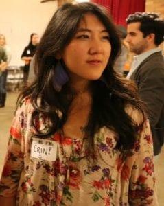 Erin Kang