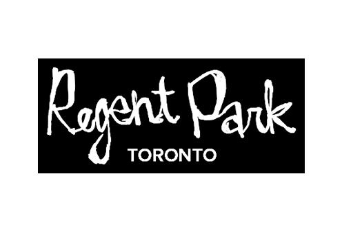 CSI Regent Park,
