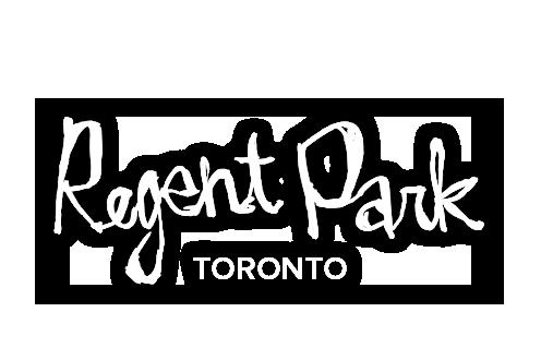 CSI Regent Park