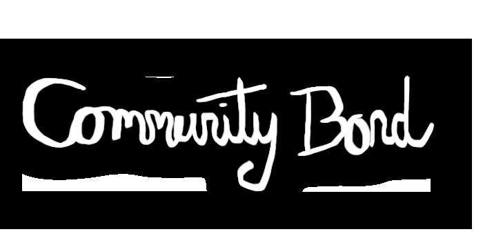 Community Bond