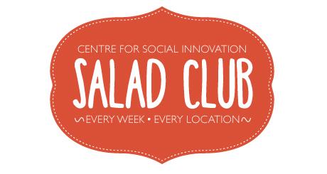 Salad-Club-Image