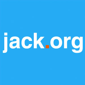jack.org logo
