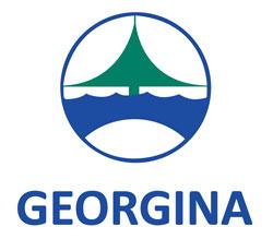 Georgina logo