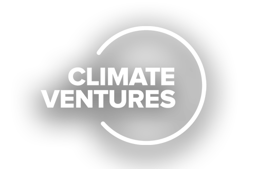 Private: Climate Ventures,