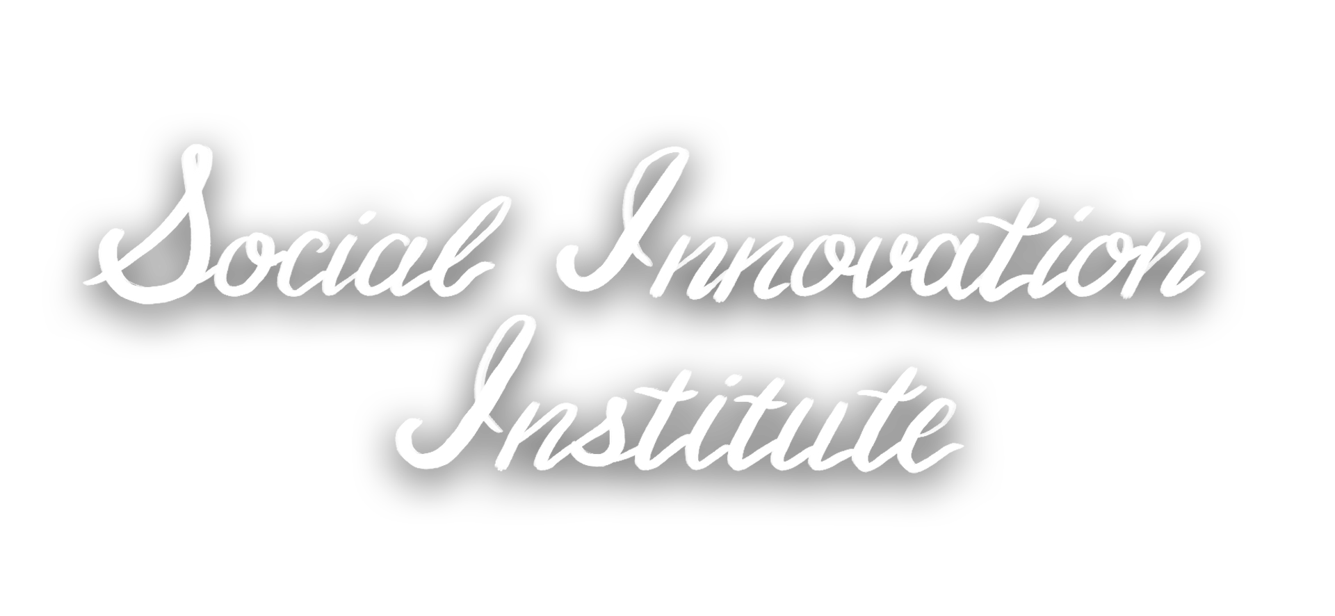Social Innovation Institute