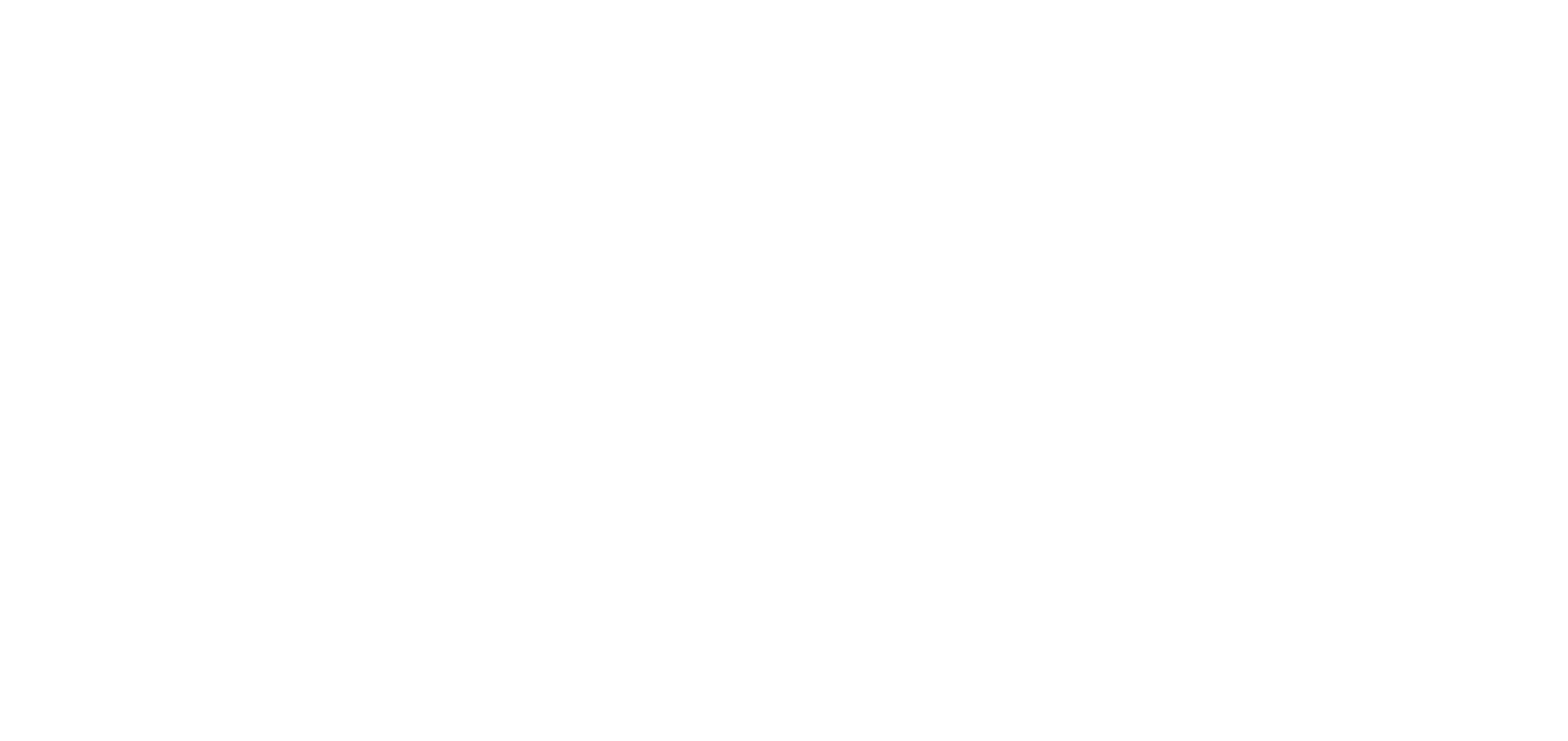 Community Resilience Fund