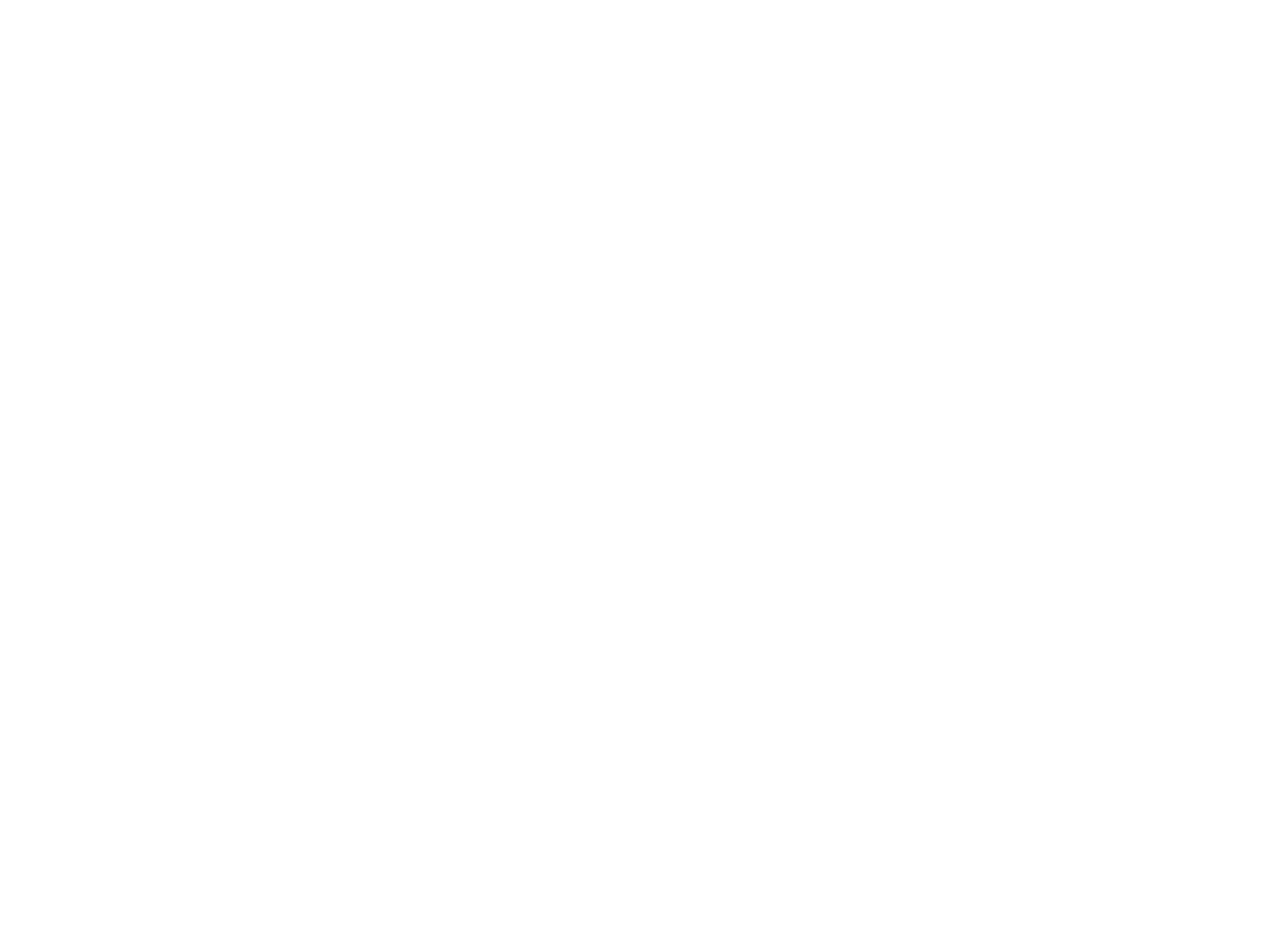 League of Social Entrepreneurs