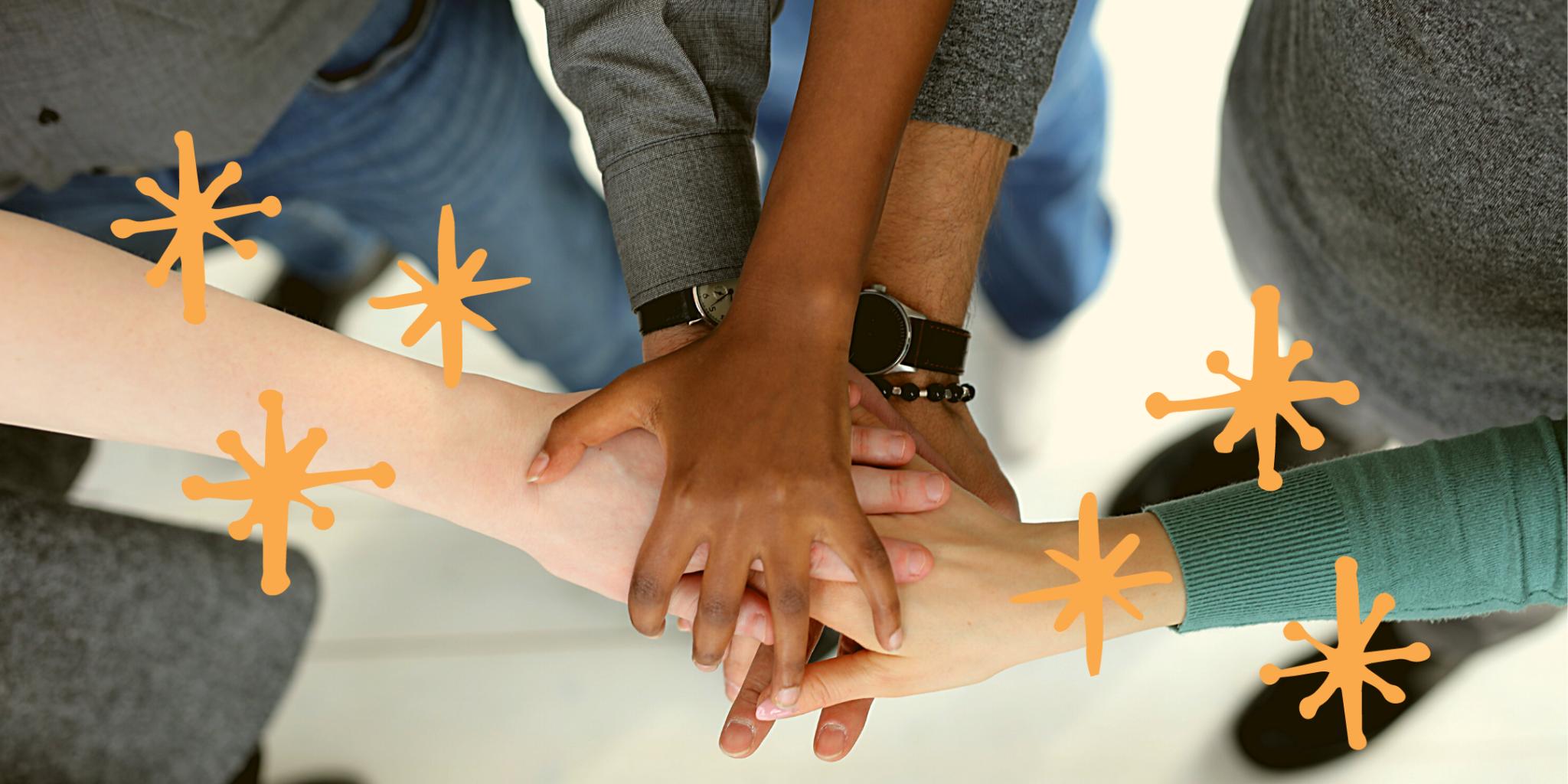 League of Social Entrepreneurs Blog header image
