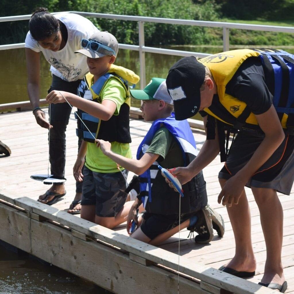 Water Rangers