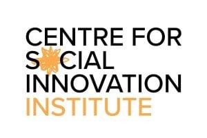 Centre for Social Innovation Institute logo