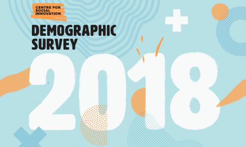 2018_demographic_survey