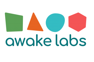 Awake-logo-green-transparent-04-1