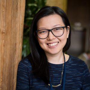 Yuliya Tsoy profile photo
