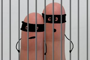 bars-booty-cell-couple-316153