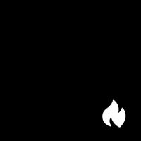 pkg-hotdesk