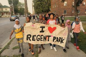 regentparkcommunitybenefits