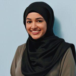 Sahar_Profile